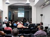 5èmes Rencontres annuelles Photo Nikon Passion