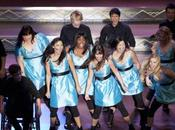 Glee saison résultat régionales (spoiler)