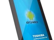 tablette Toshiba 10.1