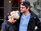 Bradley Cooper Renée Zellweger séparation