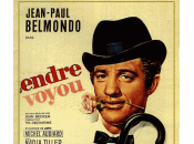 Tendre voyou (1966)