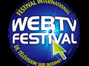 TELEX 190311: WebTV-Festival 2011