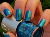 Accessorize Illusion Mermaid