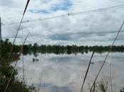 """bonnes """"mauvaises"""" raisons débarquer ISAN,nord-est Thaïlande!!"""