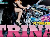 Trina Yung Chris Racks (Rmx)