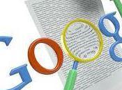 Google sort rouleau compresseur