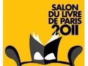 dimanche Salon Livre Paris
