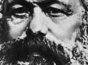 crise financière remet Marx mode