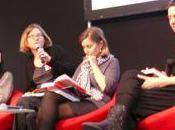 SPÉCIAL SALON LIVRE PARIS 2011 rapports entre l'adolescence littérature