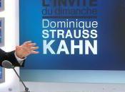 grands travaux européens bonne piste Dominique Strauss Kahn