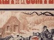 Remy Gourmont éditions pré-originales.