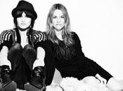 Her: Never Same Leisha Hailey (alias Alice...