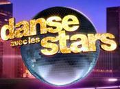 Danse avec Stars casting improbable