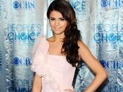 Selena Gomez Toujours aussi proche Demi Lovato