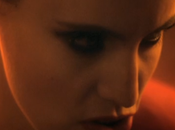 ANNA CALVI Blackout Video