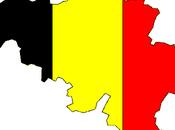 Belgique, adversaire taille pour Unibet
