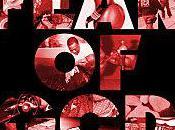 Mixtape: Pusha 'Fear God'