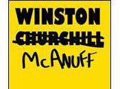 WINSTON MCANUFF& bazbaz orchestra concert!