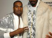 Snoop Dogg Kanye West John Legend Eyez Closed
