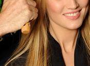 meilleurs shampoings pour cheveux colorés testés Beauty testeuses