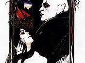 201. Herzog Nosferatu Phantom Nacht