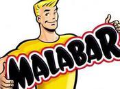 Malabar change logo