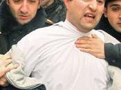 [Europe Criminalisation militantisme] Azerbaïdjan, dizaines personnes emprisonnées pour avoir manifesté