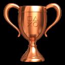 [NEWS] liste trophées Crysis