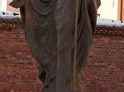 statues Jean Paul multiplient Pologne