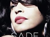 best avec inédits pour Sade