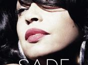 Sade Ultimate Collection