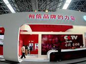 prix annonces publicitaires télévision chinoise