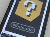 cartes Nintendo Android