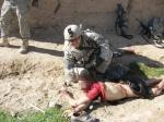 ''Kill Team'' Afghanistan...Les photos soldats américains posant devant dépouilles d'Afghans tués…