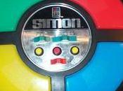 Simon, culte années ligne