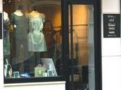 Mademoiselle.M boutique dont rêve existe