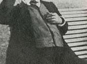 Remy Gourmont dans Revue Biblio-Iconographique (VI).