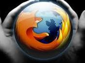High Tech Firefox éclipse Internet Explorer