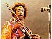 Malik, Jimi Hendrix, John Coltrane, Miles Davis, Anouar Brahem, Keith Jarret.