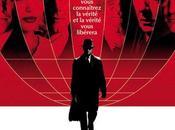 Raisons d'Etat (Robert Niro, 2007)