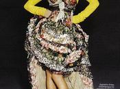 Chloë Sevigny dans magazine PageSix