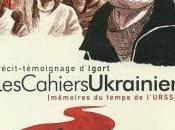 cahiers ukrainiens (Igort)