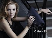 Sacs Chanel collection printemps-été 2011