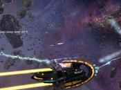 Démo pour Starpoint Gemini