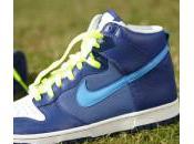Nike Sportswear Collection 'Cricket'