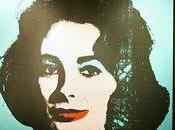 portrait Taylor Warhol.....aux enchères!