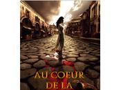 Idées lectures films l'Antiquité Romaine