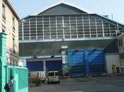 Centres Lagny Montrouge démarrage travaux suspendu