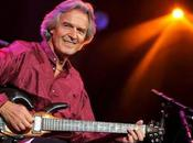 John McLaughlin Casino Paris juillet