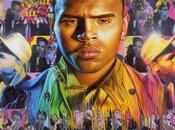 Album review chris brown f.a.m.e